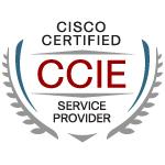 ccieservice_provider_uselogo