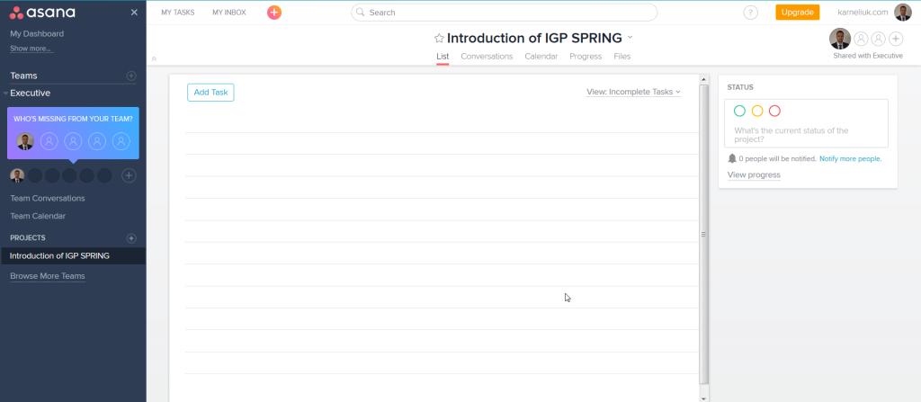 2016-03-20 18_24_31-Introduction of IGP SPRING - Asana