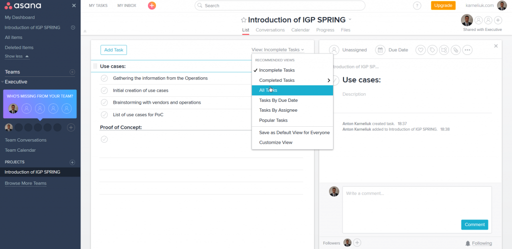 2016-03-20 19_16_11-Introduction of IGP SPRING - Use cases_ - Asana