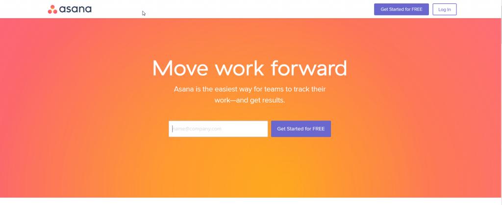 2016-03-22 08_53_25-Move work forward · Asana