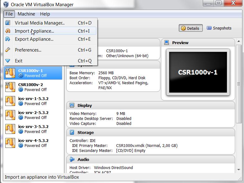 2016-04-10 16_51_36-Oracle VM VirtualBox Manager