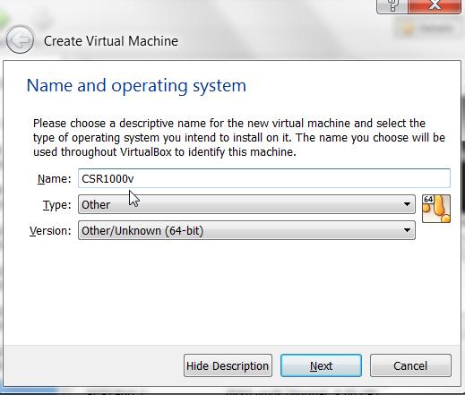 2016-04-10 17_37_00-Oracle VM VirtualBox Manager