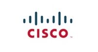 Cisco Systems/></p><a class=