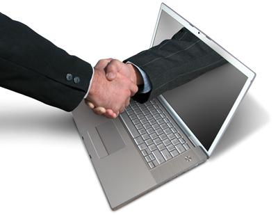 037_pm_02_handshake