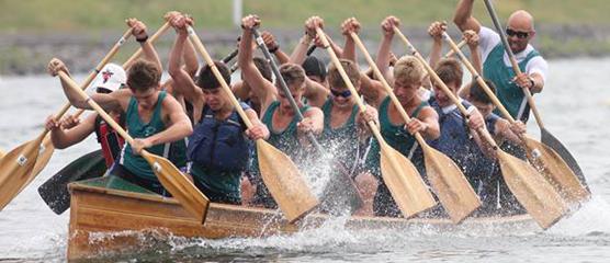 039_pm_03_canoe