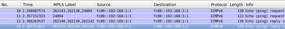 058_net_09_test_vpnv6