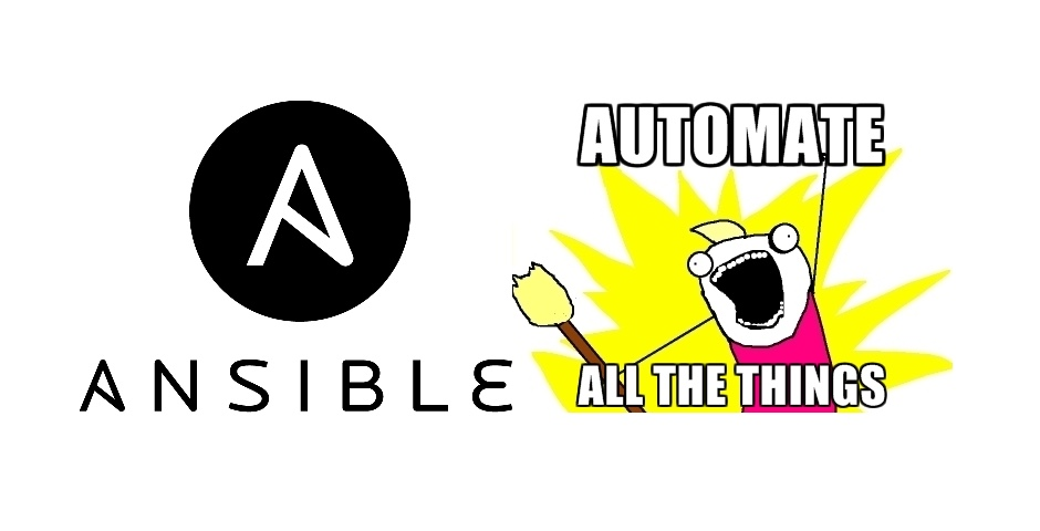 Ansible (IT automation) with Nokia (Alcatel-Lucent) SR OS