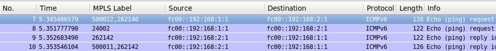 064_net_08_c1_ipv6_test