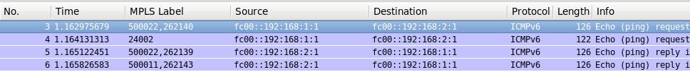 064_net_11_c2_ipv6_test