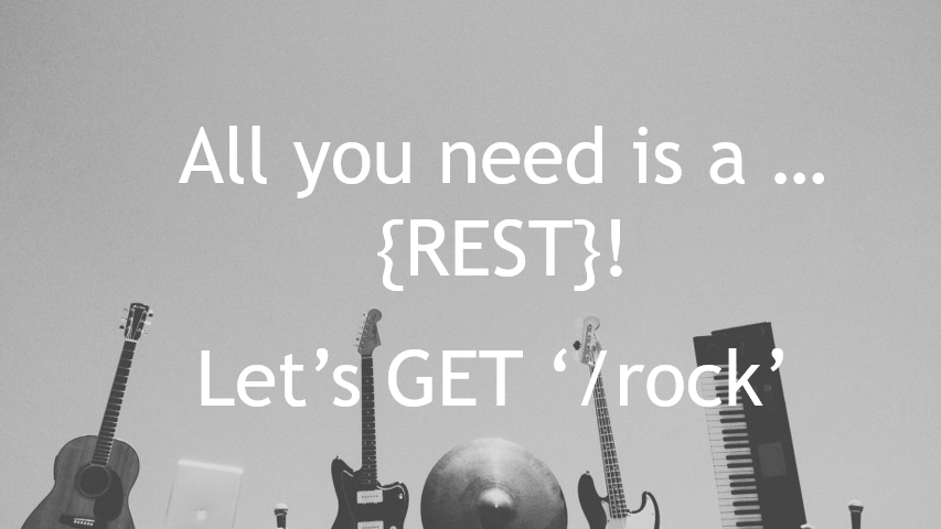 REST API 1  Basics cheat sheet (Ansible, Bash, Postman, and